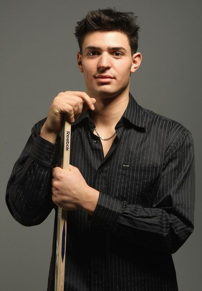 carey-price-1.jpg
