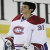 Carey Price Picture - 2
