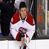 Carey Price Picture - 3