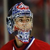 Carey Price Picture - 4