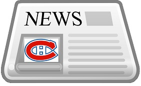 Montreal Canadiens News